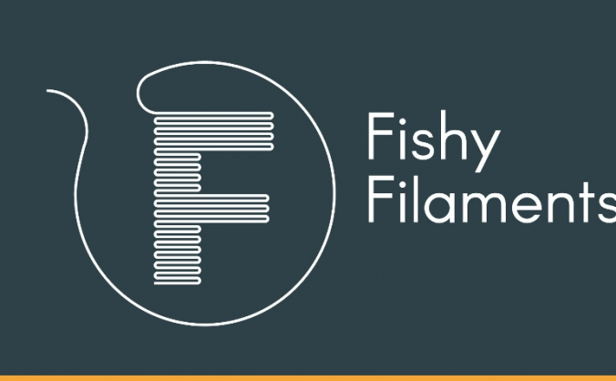 Fishy Filaments