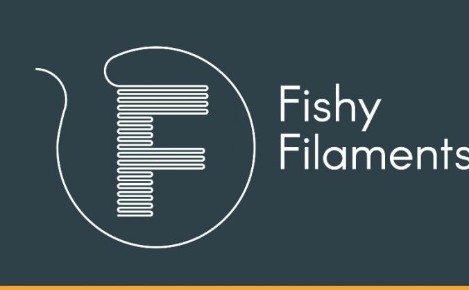 Fishy Filaments