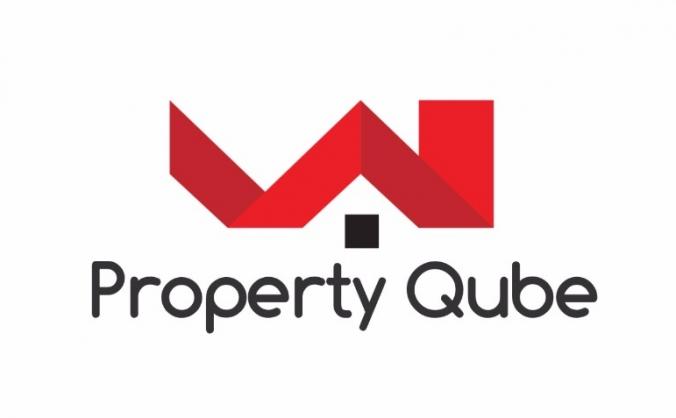 Property Qube