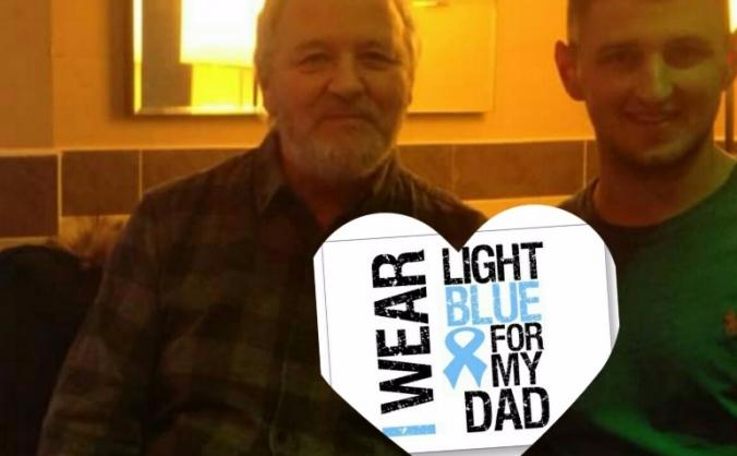 Get Dad to Oz
