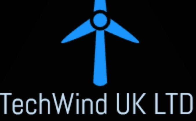 TechWind  UK LTD Help Us Grow Fund