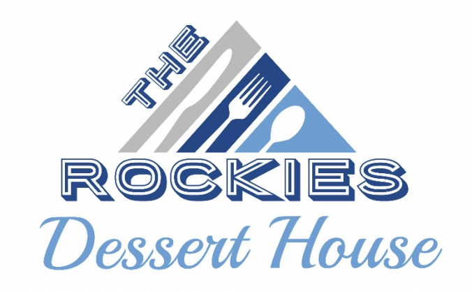 The Rockies - A new generation of desserts & café