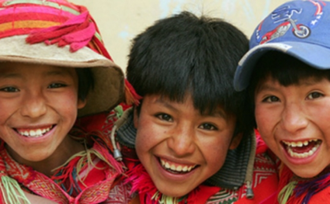 Peru Dental Elective