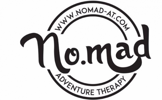 Nomad Adventure Therapy - Veteran's support