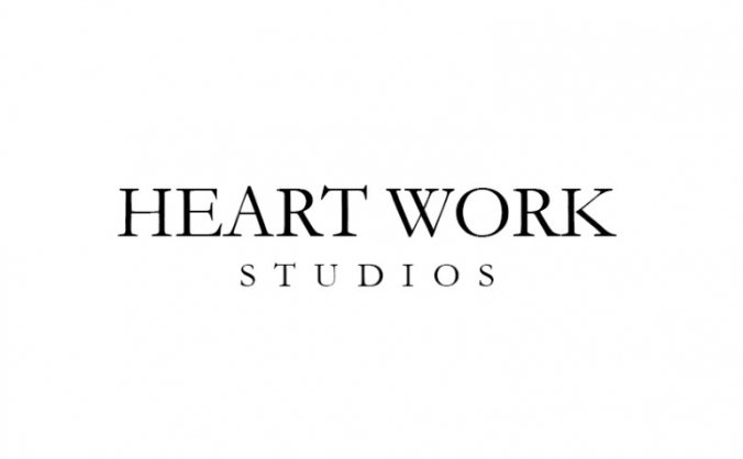 HEART WORK STUDIOS - The Future Hub for UK Dance