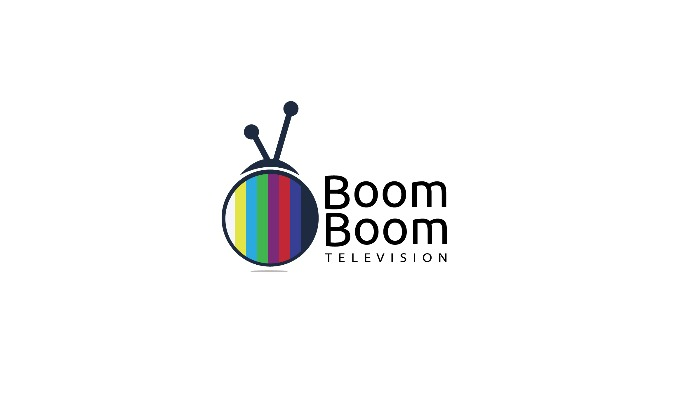 BoomBoom Television