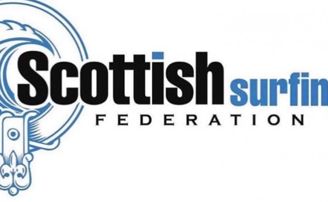 Scotland junior squad eurosurf 2016