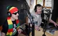 Generate Radio - 24 hour Showcase