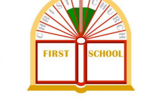AED for Christ Church C.E (VC) Primary School
