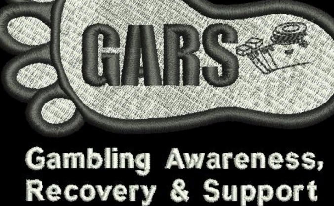 Raise awareness of the effects gambling can cause