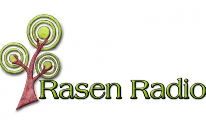 Rasen Radio Launch