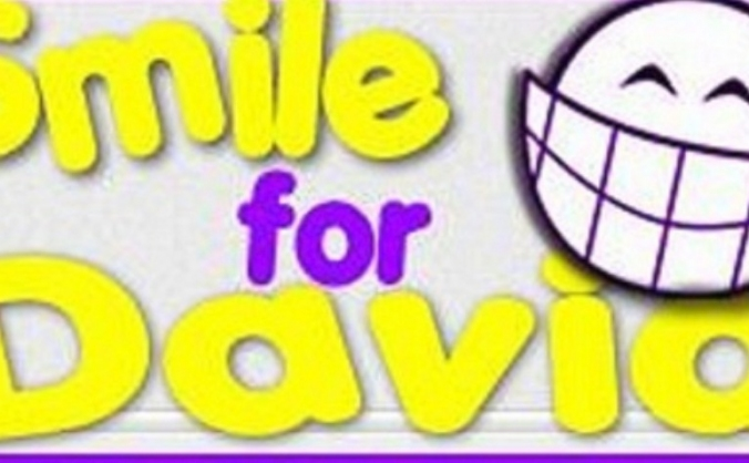 Smile for David 2016 Charity Concert