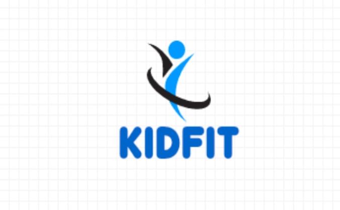 KidFit