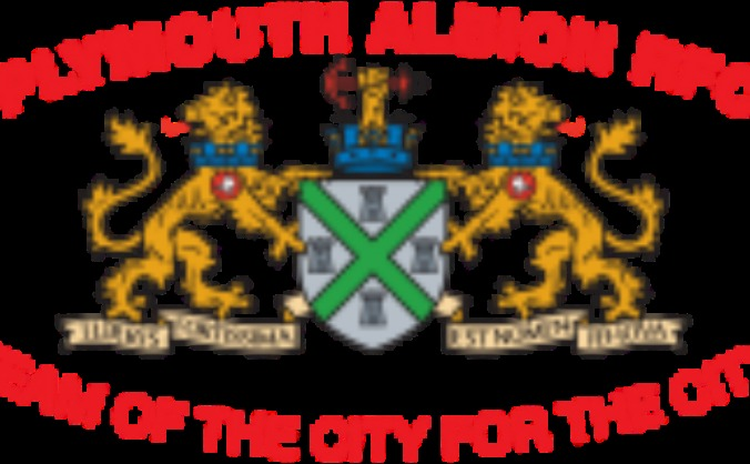 Save Plymouth Albion