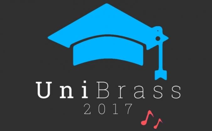 UniBrass 2017