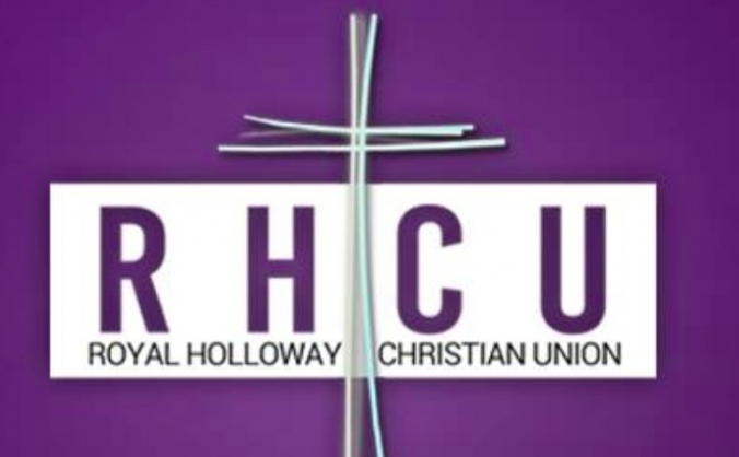 RHCU Missions week fundraising