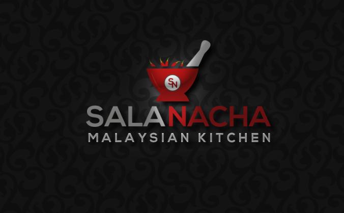 Sala Nacha Malaysian Kitchen