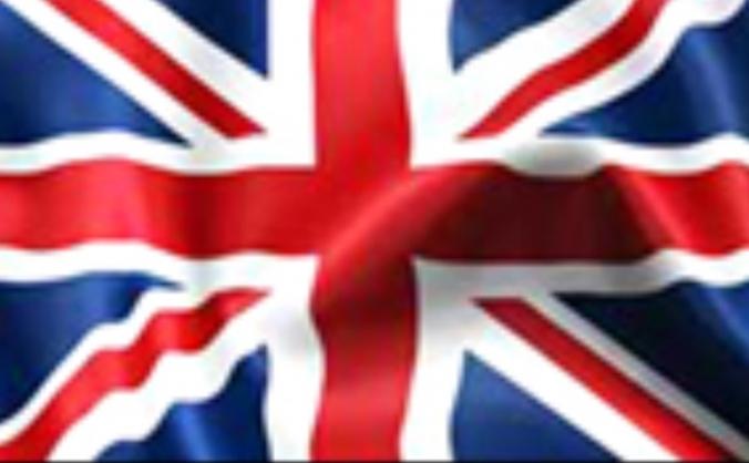 Help us keep manufacturing in the U.K.