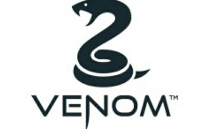 Venom Rock Club