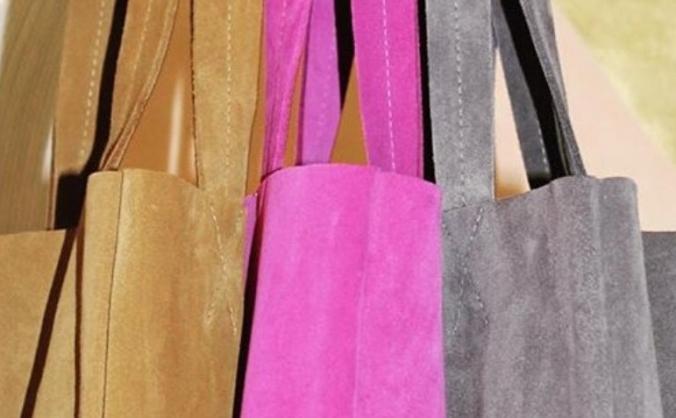 british made bags