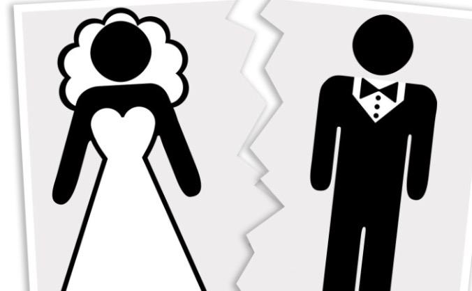 Help my sister fund her divorce