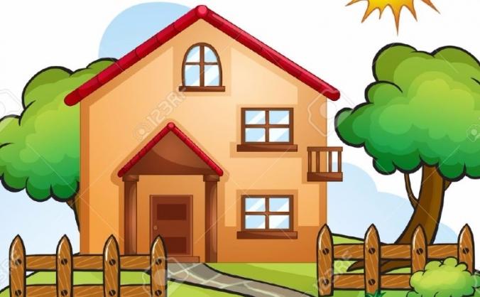 Help buy a home