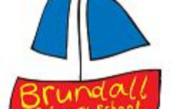 Brundall Industrial Revolution