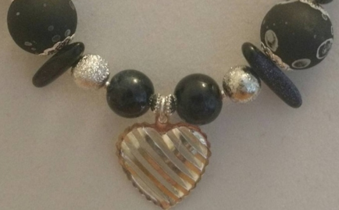 Beads4Bloodwise