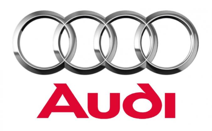 Audi A4 fund