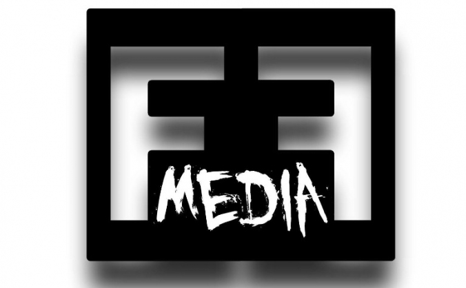 First Focus Media