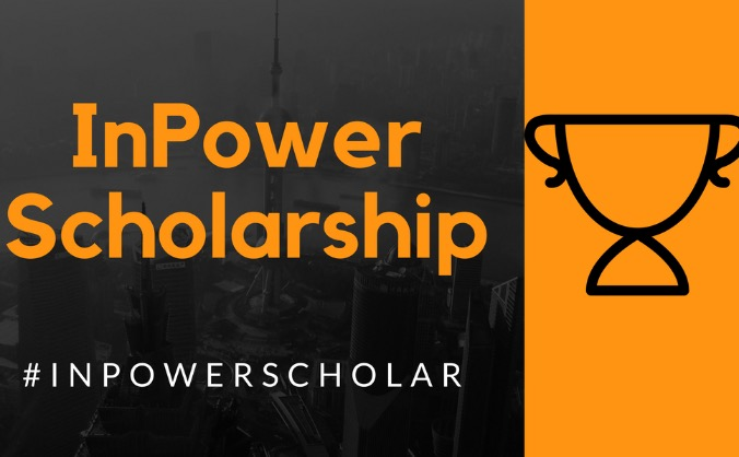 InPower Academy Community Hub