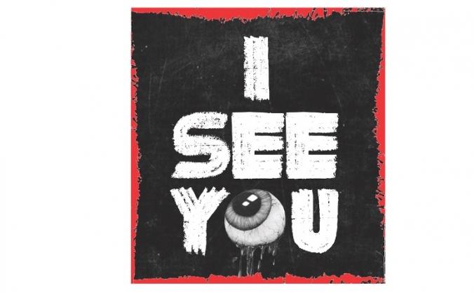 I See You - Live