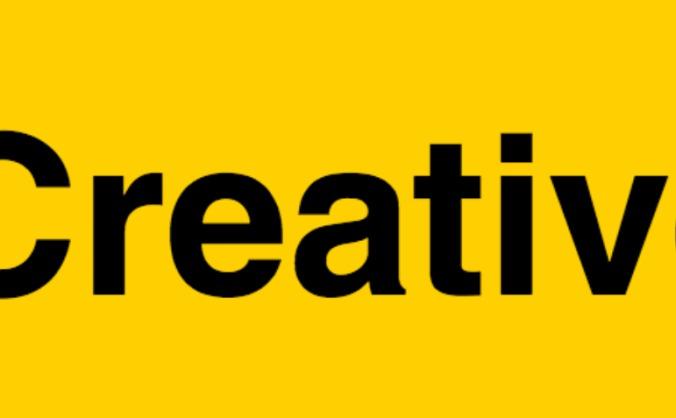 Creative?