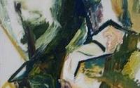 'Greestone 42' Fine Art Degree show, University of Lincoln