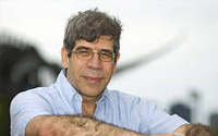 Bring Jerry Coyne to Glasgow Skeptics in the Pub