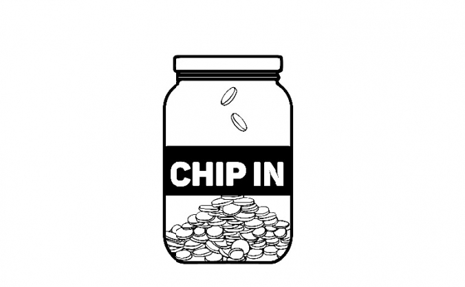 CHIPIN