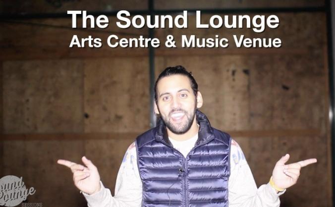 Creating an Arts Centre & Music Venue