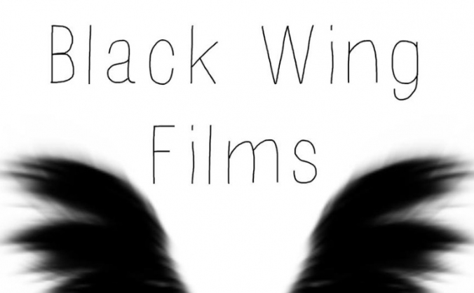 Untitled Film- Black Wing Films