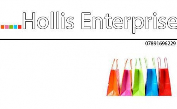 Hollis Supplements Expansion