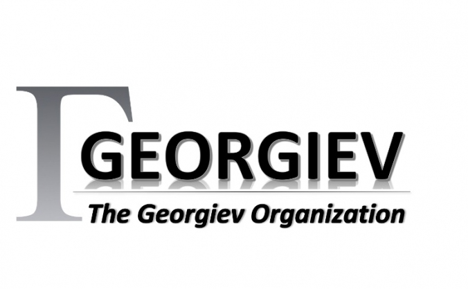 The Georgiev Organization