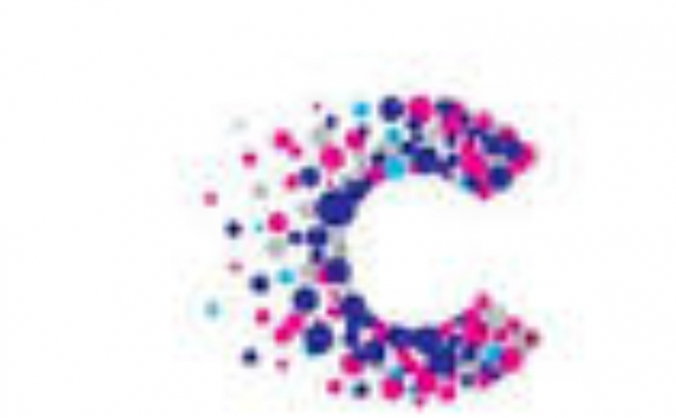 Help Us Thwart Cancer & Diabetes