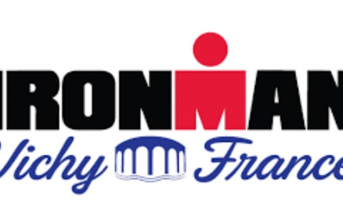 Get 6 Novice Triathletes to IronMan 140.6 Vichy