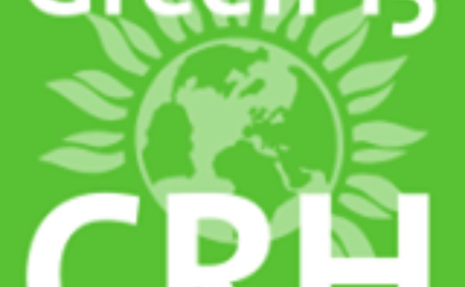 Elect a Green MP for Camborne, Redruth and Hayle