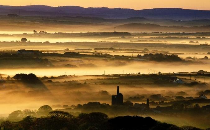 Cornish Photography