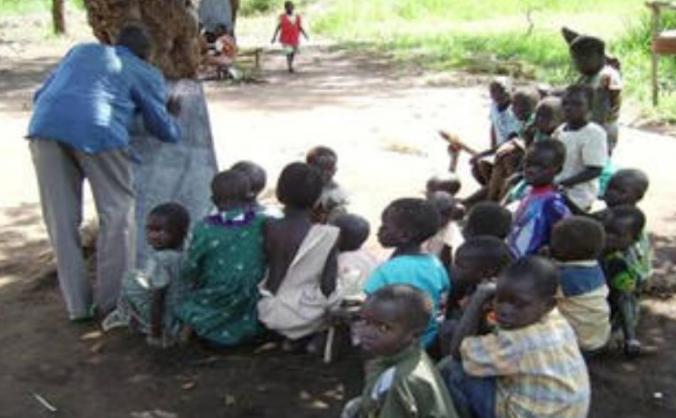 Platform38-Community Health Development Fund