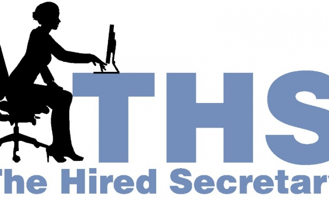 The Hired Secretary Need Your Help!