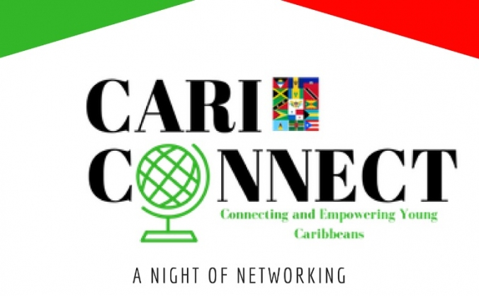 CariConnect Funding for Mentees