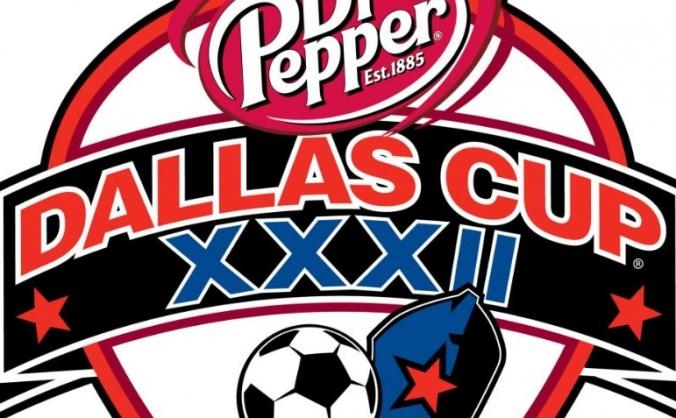 Dallas Cup Tour 2017