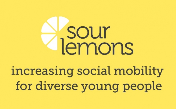 Sour Lemons training programme