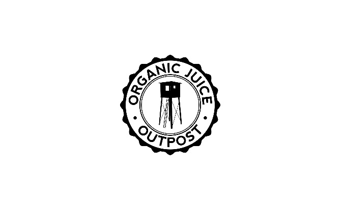 Organic Juice Outpost